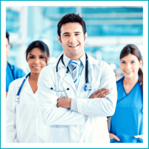 ENT specialist in lucknow