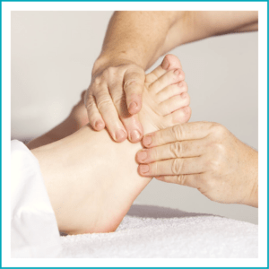 physiotherapist in lucknow