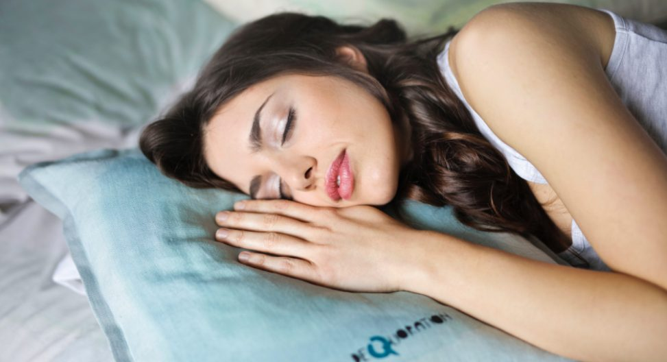 Sleep Apnea Treatment In Lucknow