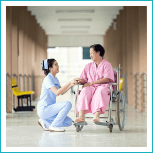 urologist in lucknow