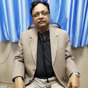 Best Kidney Doctor Near Me