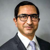 Dr. Shobhit Kacker