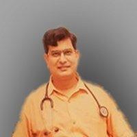 Dr Sushil Upadhya