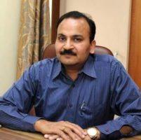 Dr Vivek Garg