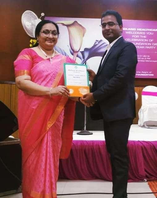 best multi-specialty hospital in lucknow