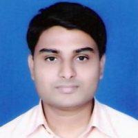 Dr-anupam-jaiswal