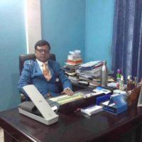 dr-sandeep-agrawal
