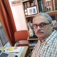 Dr Sandeep Awasthi