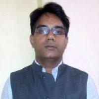 dr-yashpal-singh