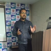 Dr Shobhit Saxena