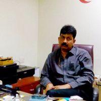 Dr Sanjay Singh_ ENT Expert