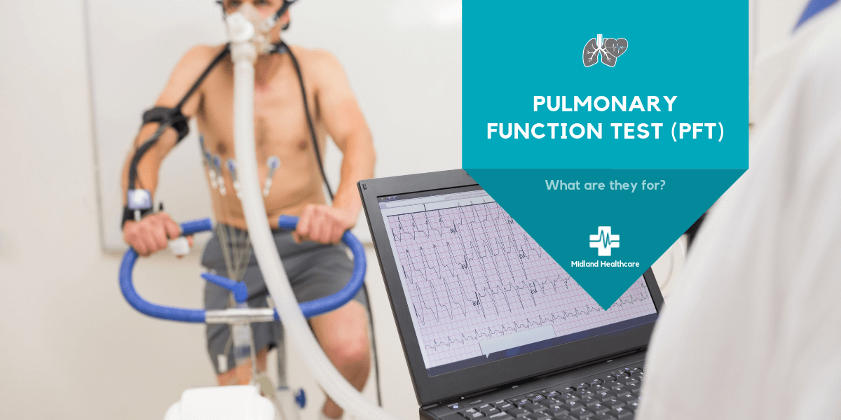 Everything You Need To Know About The Pulmonary Function Test (PFT)
