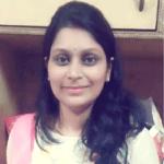 Dr Purvi Mittal | Pediatrician In Lucknow