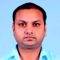 Dr Shobhit Srivastava | Urologist in Lucknow