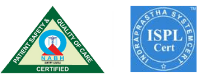 nabh accredited hospital in India | ISPL certified hospital in India