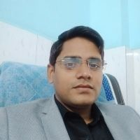 Dr A K Verma- pulmonologist in lucknow