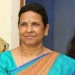 Dr Urmila Singh- Best Gynecologist