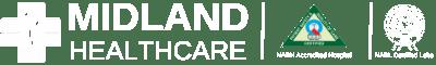 Midland Healthcare