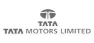 Tata Motors TPA