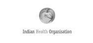 Indian Health Organization