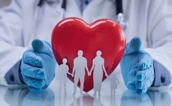Cardiology (Heart Care)