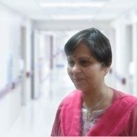 Dr. Rekha Gaur