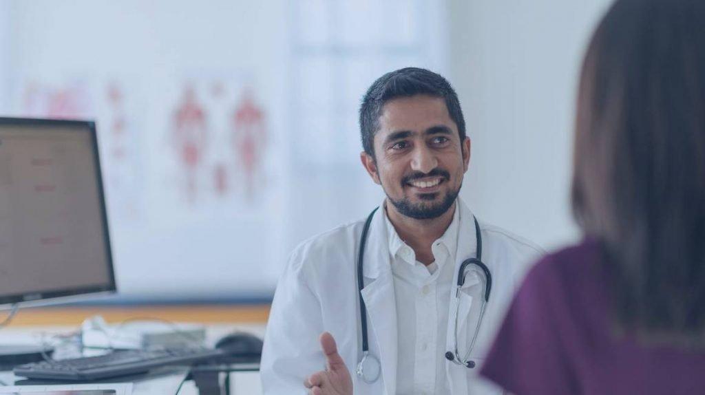 General Medicine doctor in lucknow