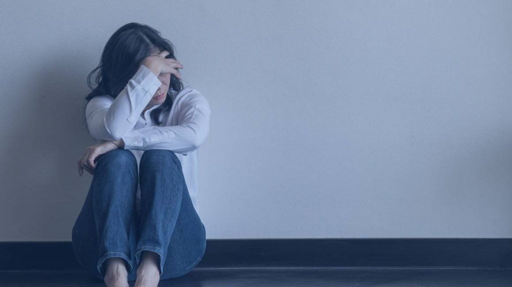 Best doctor for mental issues in lucknow
