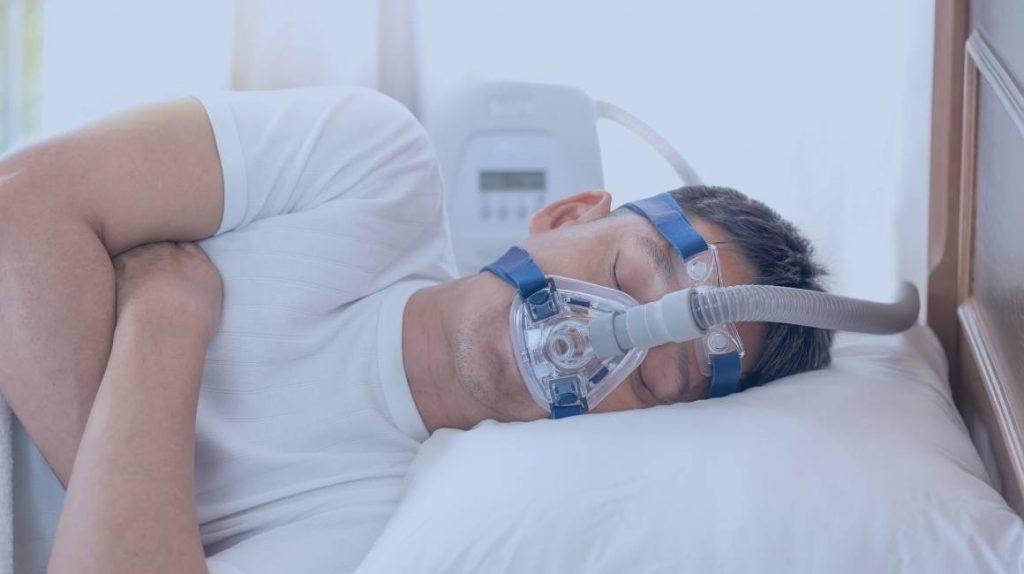 Best Sleep Medicine hospital in lucknow