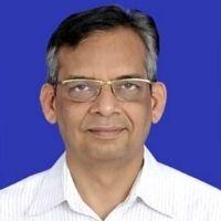 Dr. S. Niranjan