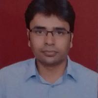 Dr. Saurabh Chaurasiya
