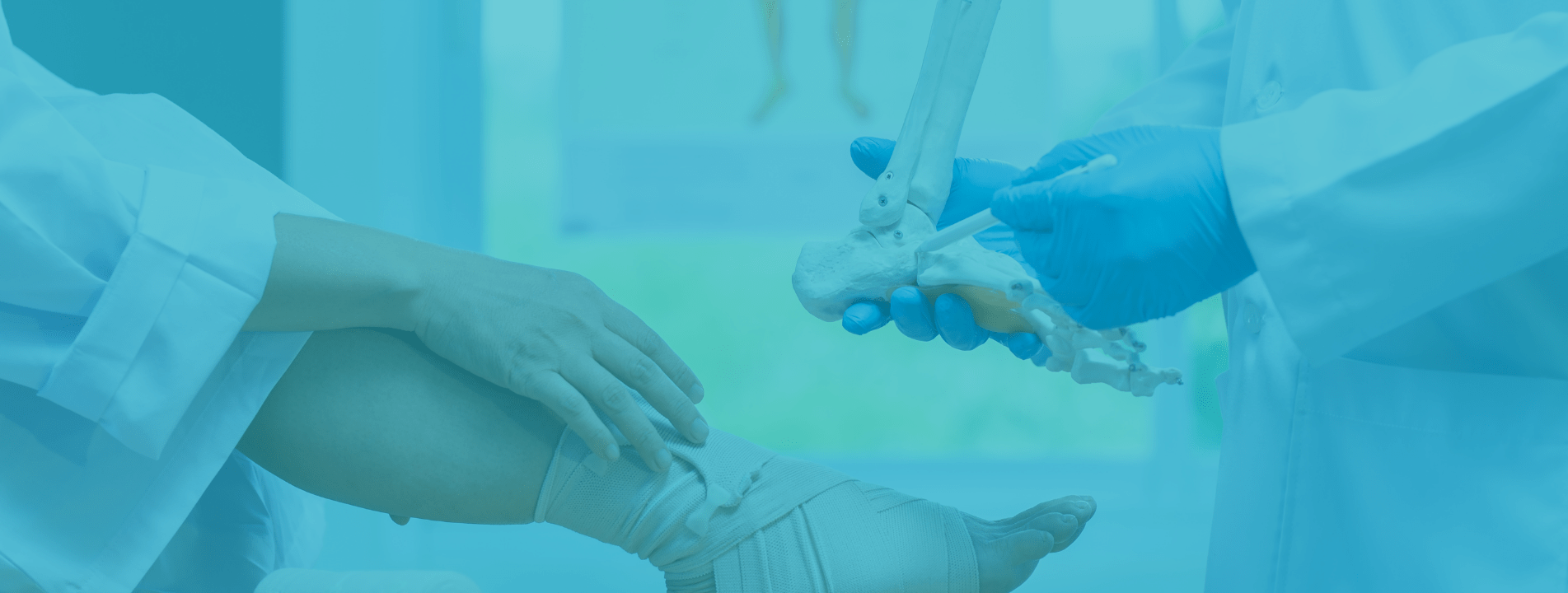 best Orthopedic hospital in lucknow